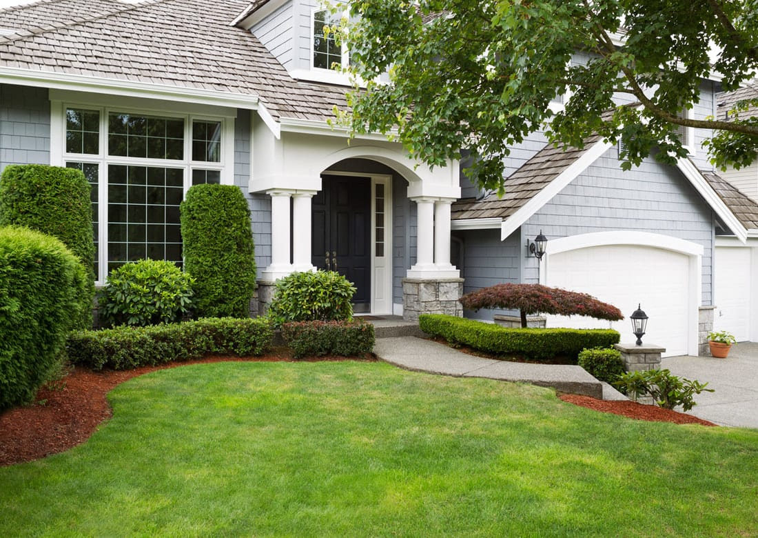 3 Tips For Making Your Home Inspection Successful
