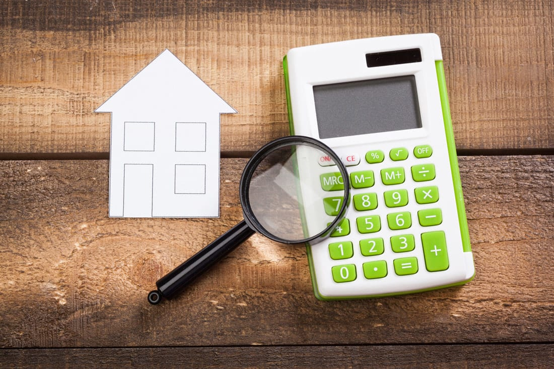 4 Point Inspection vs Full Home Inspection: Should You Get Both?