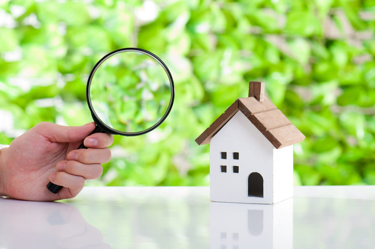 4 Reasons Why You Shouldn't Skip Out On A Home Inspection