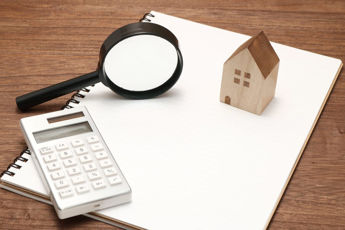 5 Frequently Asked Questions About Home Inspections