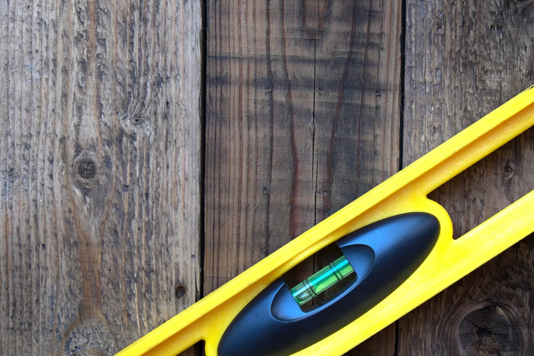 5 Home Maintenance Ideas To Improve Your Home This Spring