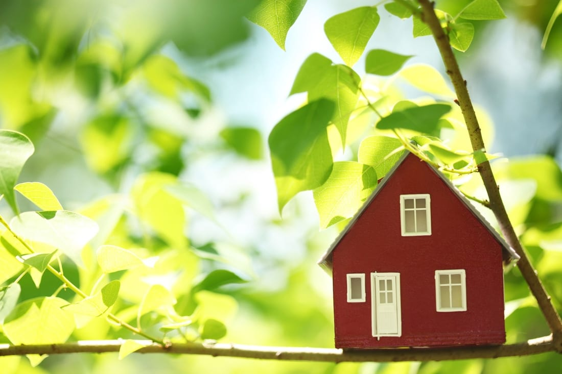 5 Issues Frequently Overlooked in Home Inspections
