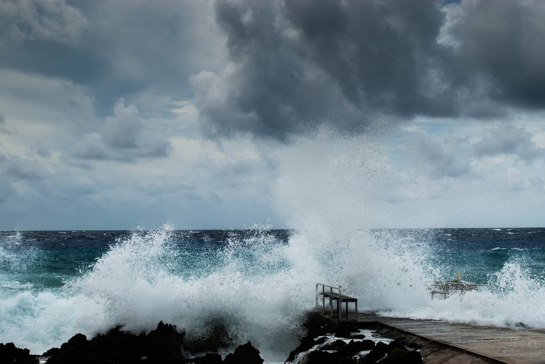 5 Ways To Prepare Your Home For Hurricane Season