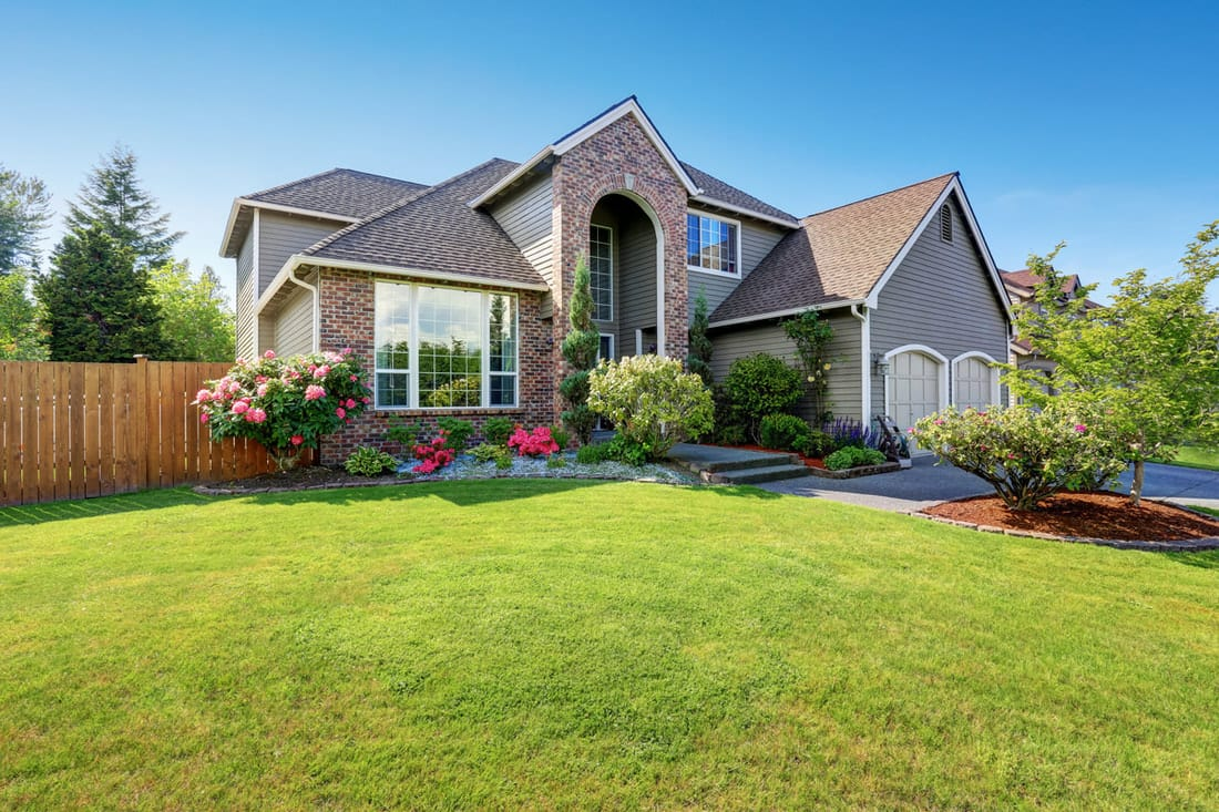 A Basic Home Inspection Check List