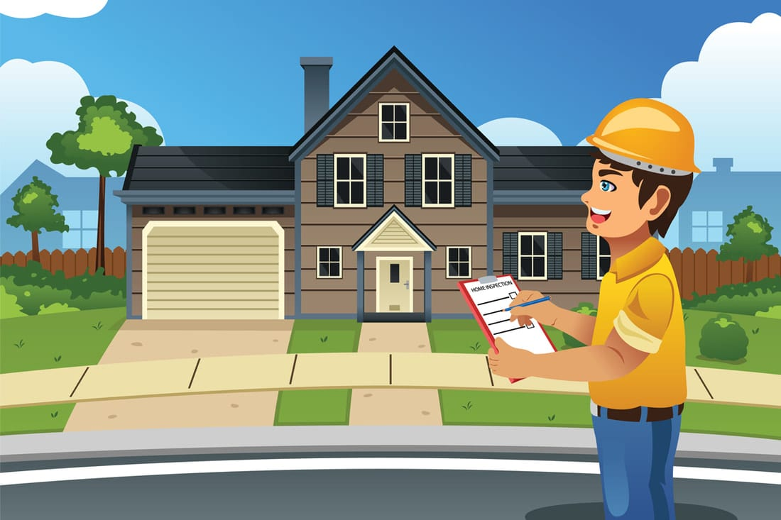 Certified Home Inspection or Home Inspection Specialist?