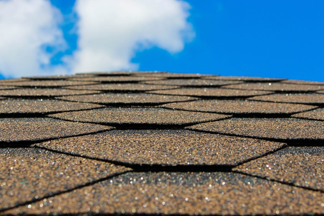 Common Roofing Materials And What To Expect From Them
