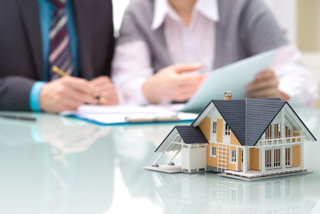Don't Confuse An Appraisal With An Independent Home Inspection
