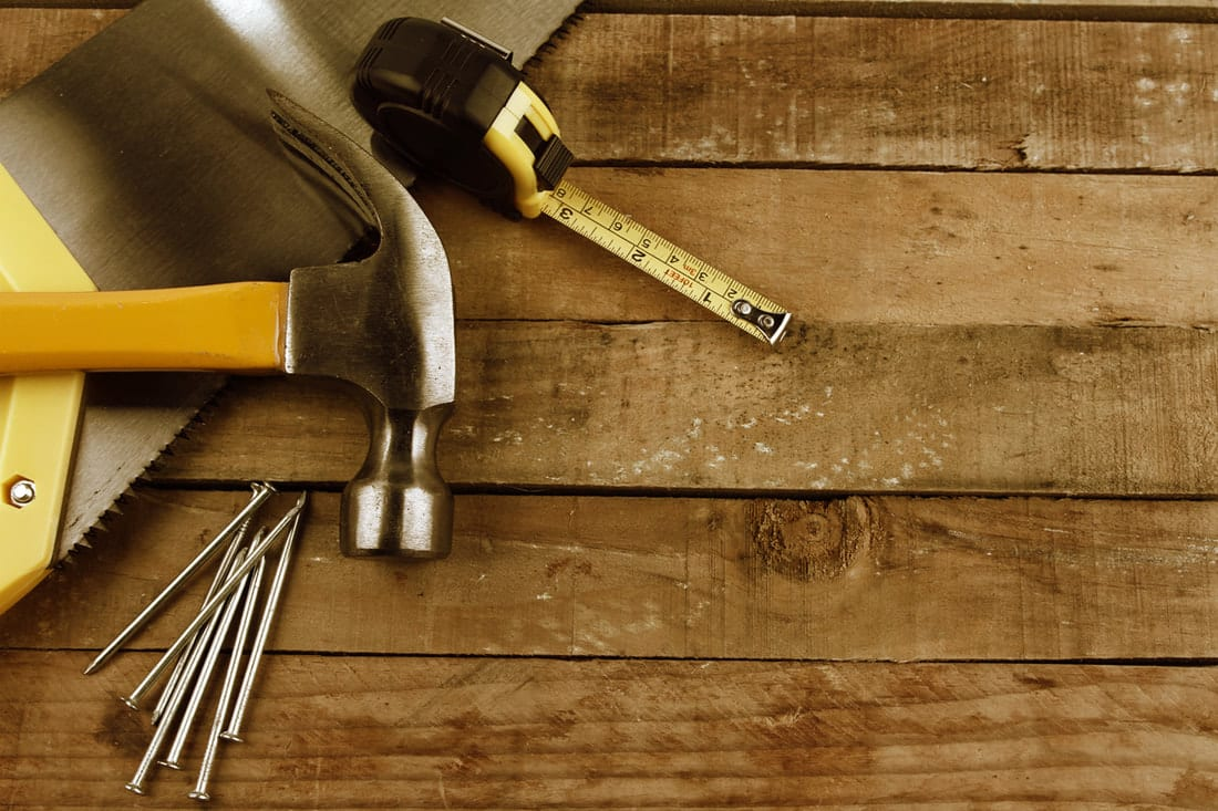 Home Improvement Tips For Protecting Your Home Against Wind