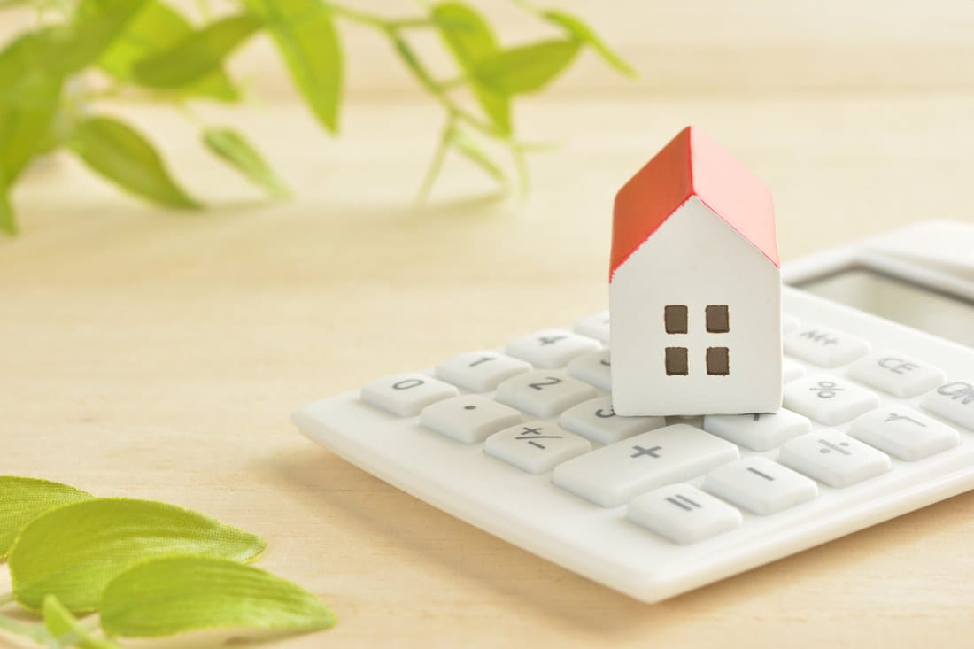 How To Lower Your Home Insurance Premiums