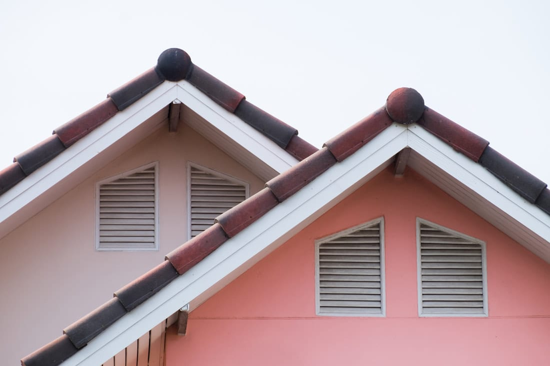 How To Wind Proof Your Home