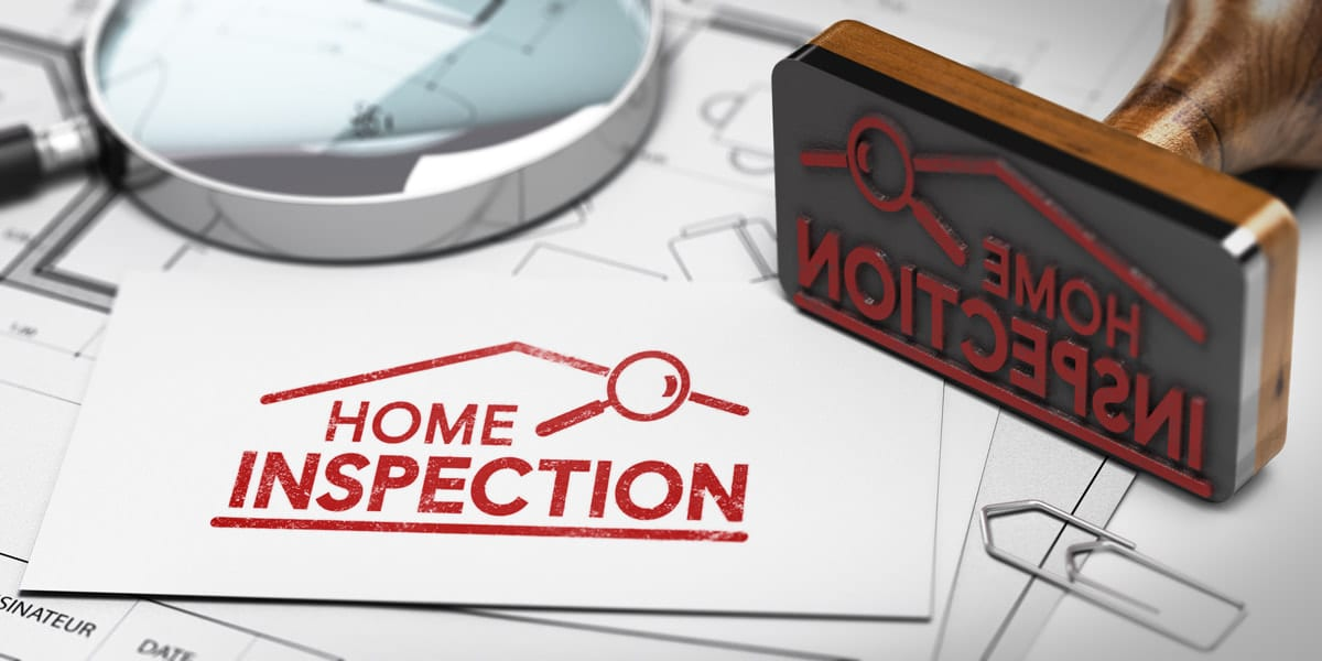 Is a 4-Point Inspection Mandatory in Florida?