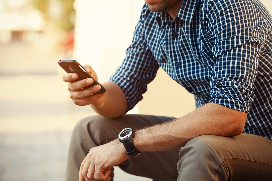 Is a Cell Phone Dead Zone a Deal Breaker for Your New Home?