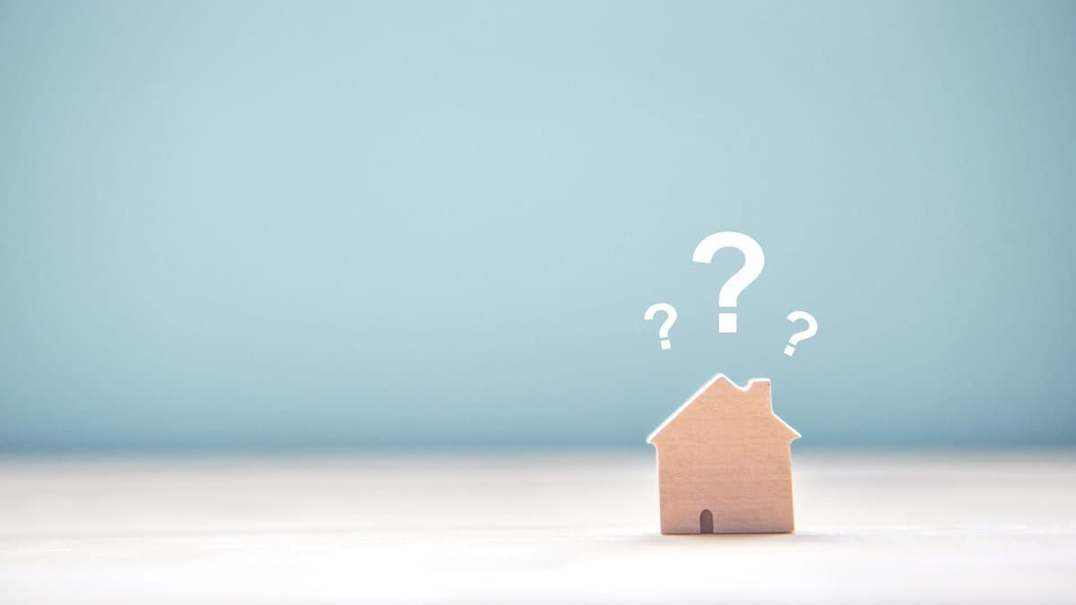 Learn the 'Secrets' of the Home Inspection Business