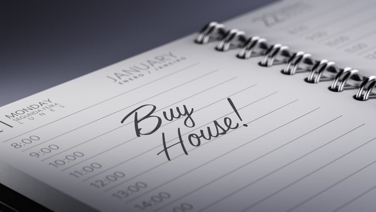 Look Out For This: Property Taxes Can Surprise You When Buying A New Home