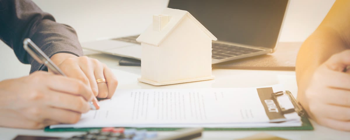 Should Real Estate Agents Attend The Home Inspection?