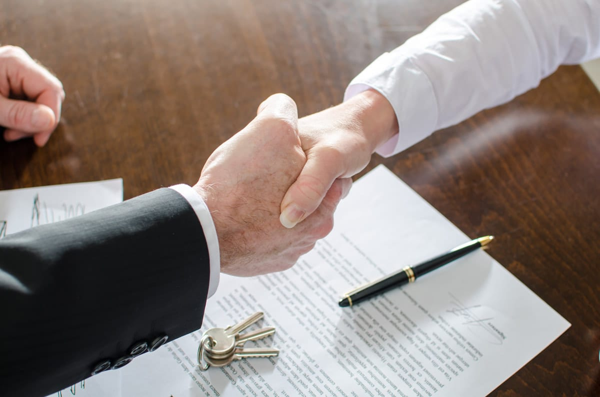 Should You Go Back To The Negotiation Table After A Home Inspection?