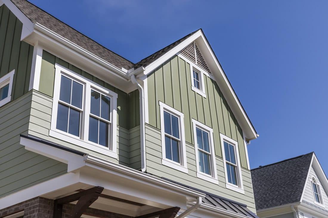 South Florida Home Inspection: Radon