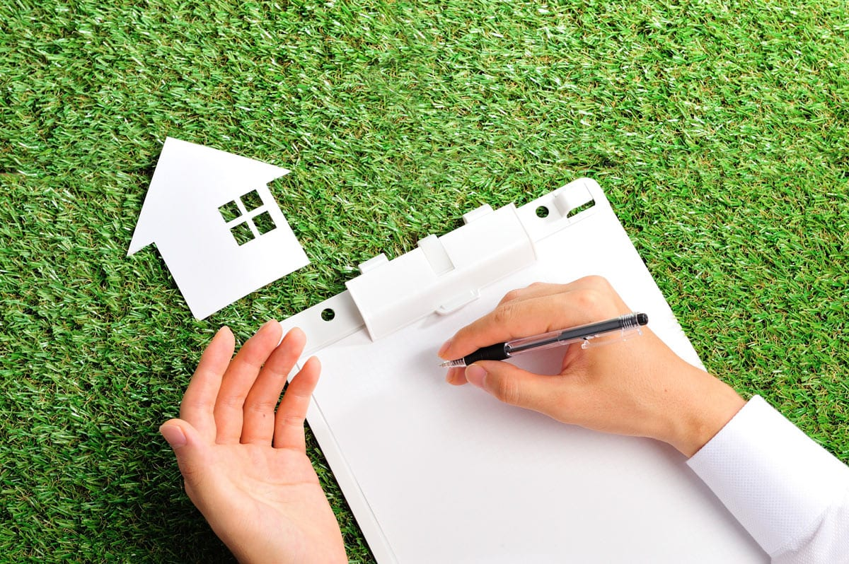 The Benefits Of An Independent Home Inspection