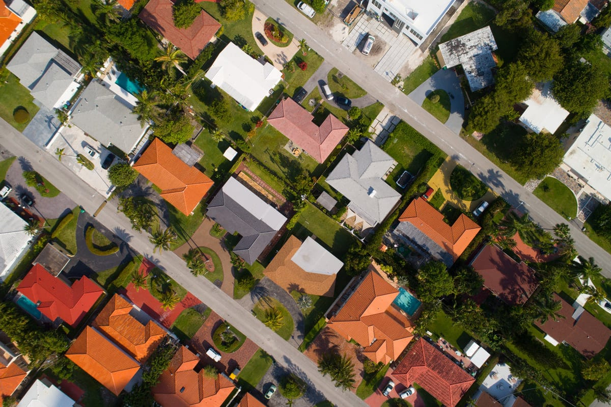 The Roofing System Is A Crucial Part Of Your Home Inspection