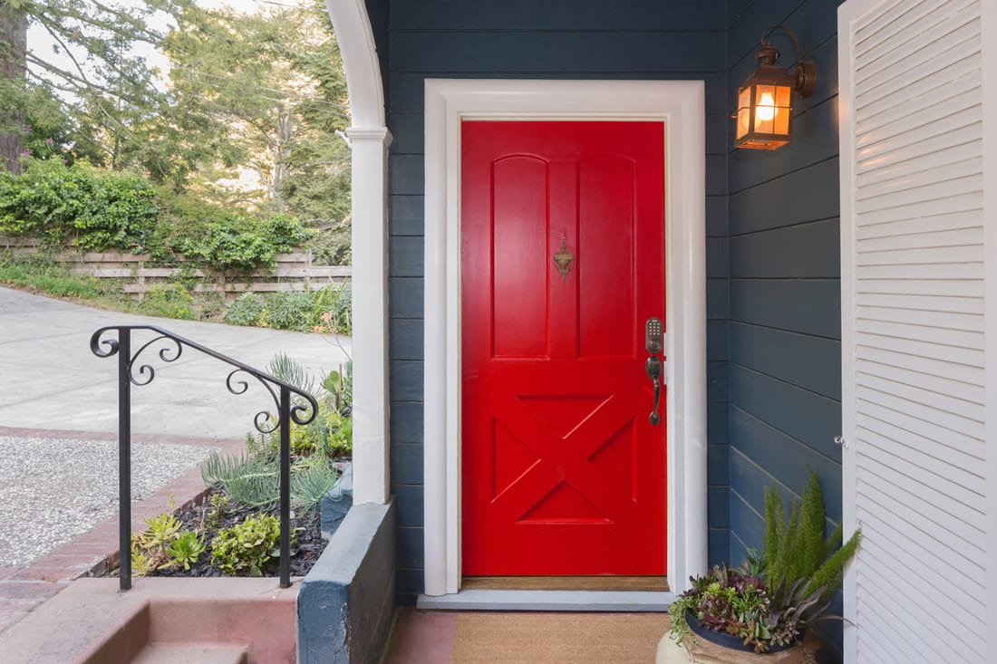 Unexpected Features Of Your Professional Home Inspection