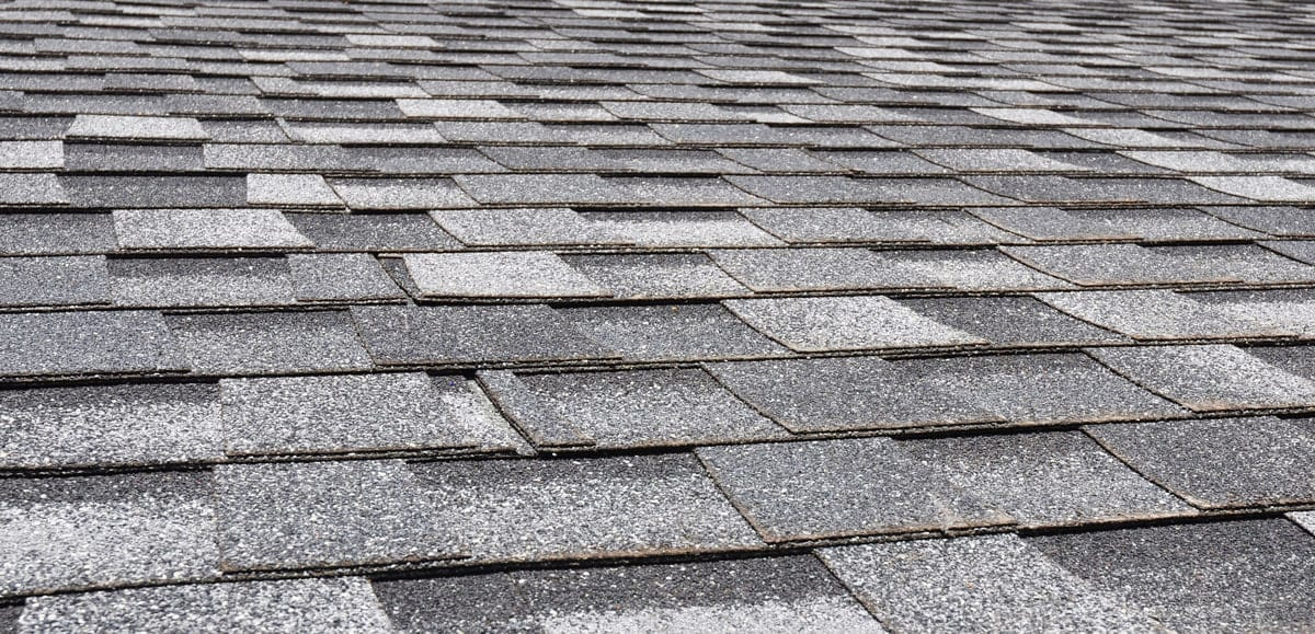 Ways to Maximize Your Roof's Protection: Wind Mitigation