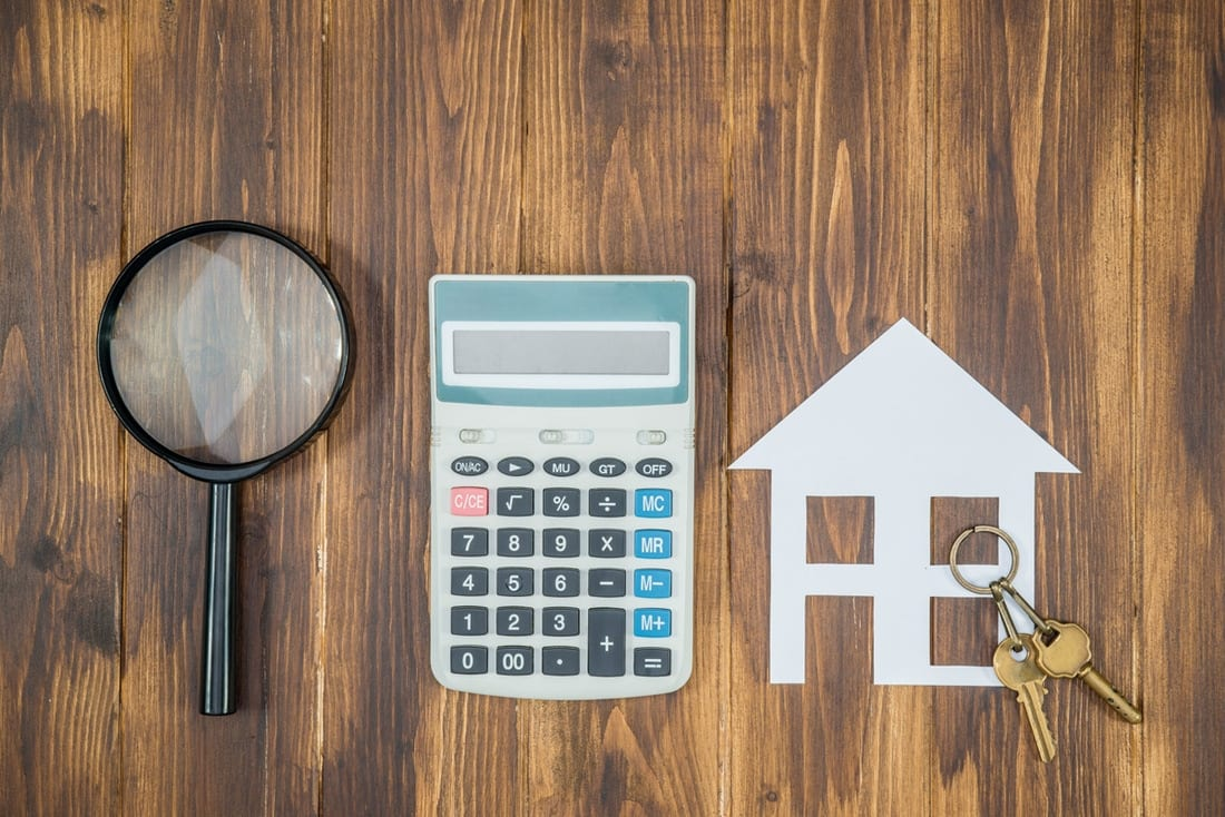 What A Home Inspection Can Reveal About Your Building Permits