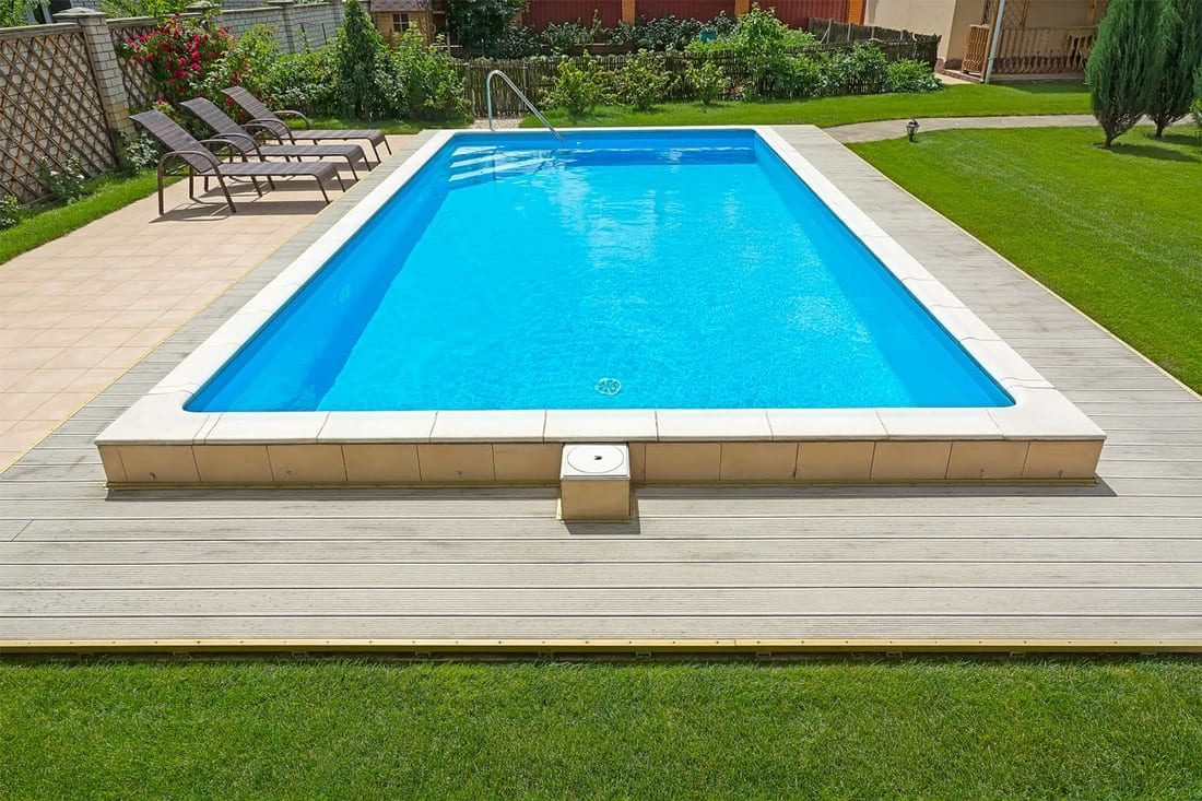 What Pool Safety Steps Should You Be Taking?