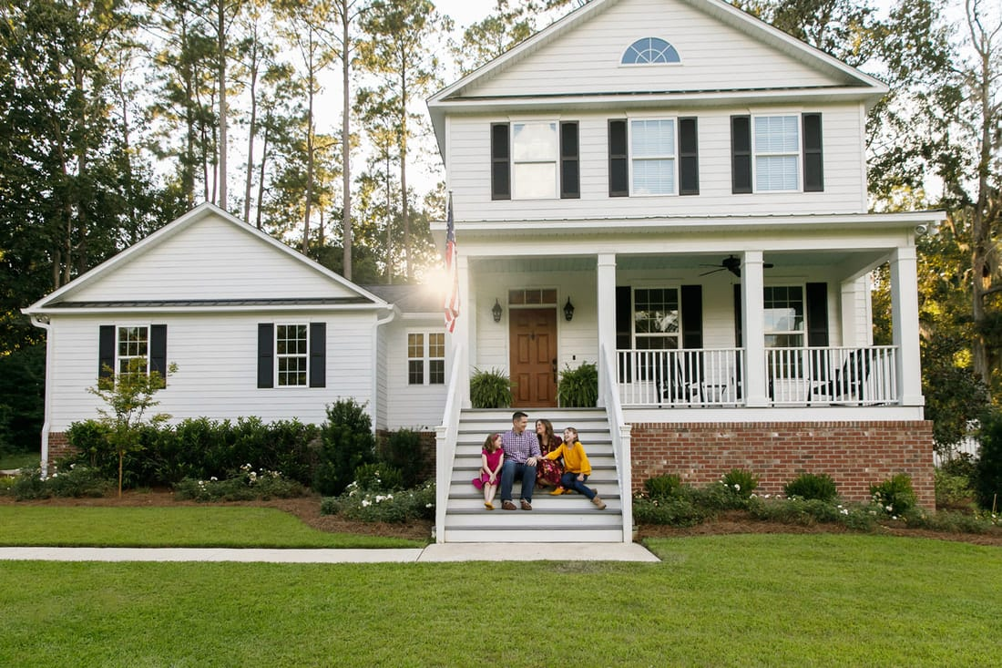 What Your Home Inspection Company Wishes You Knew