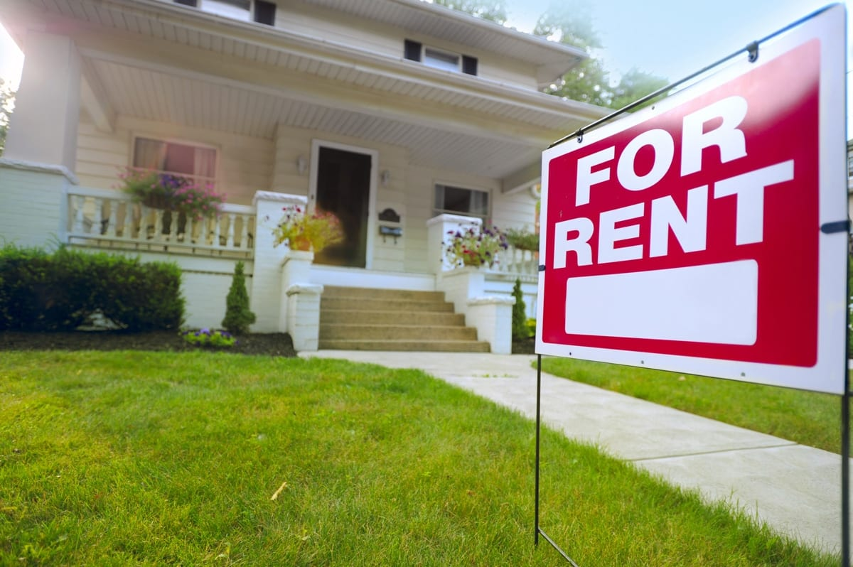 Why Landlords Should Have Prospective Rental Properties Inspected