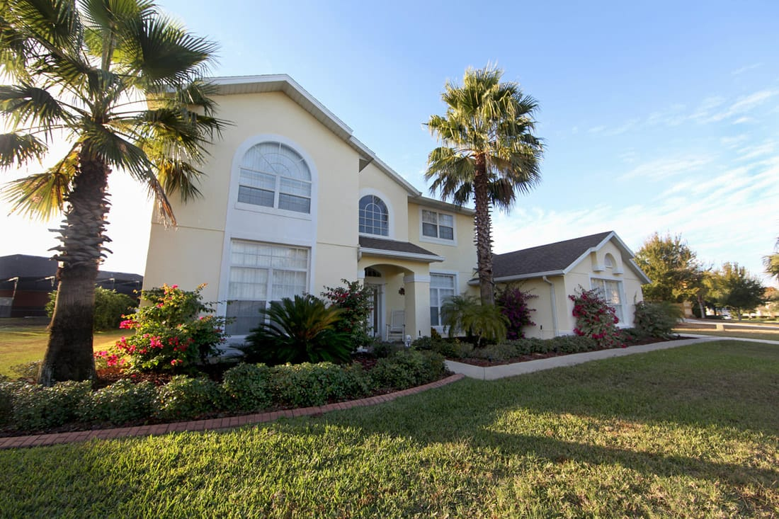Wind Mitigation Credits Explained For Florida Homeowners