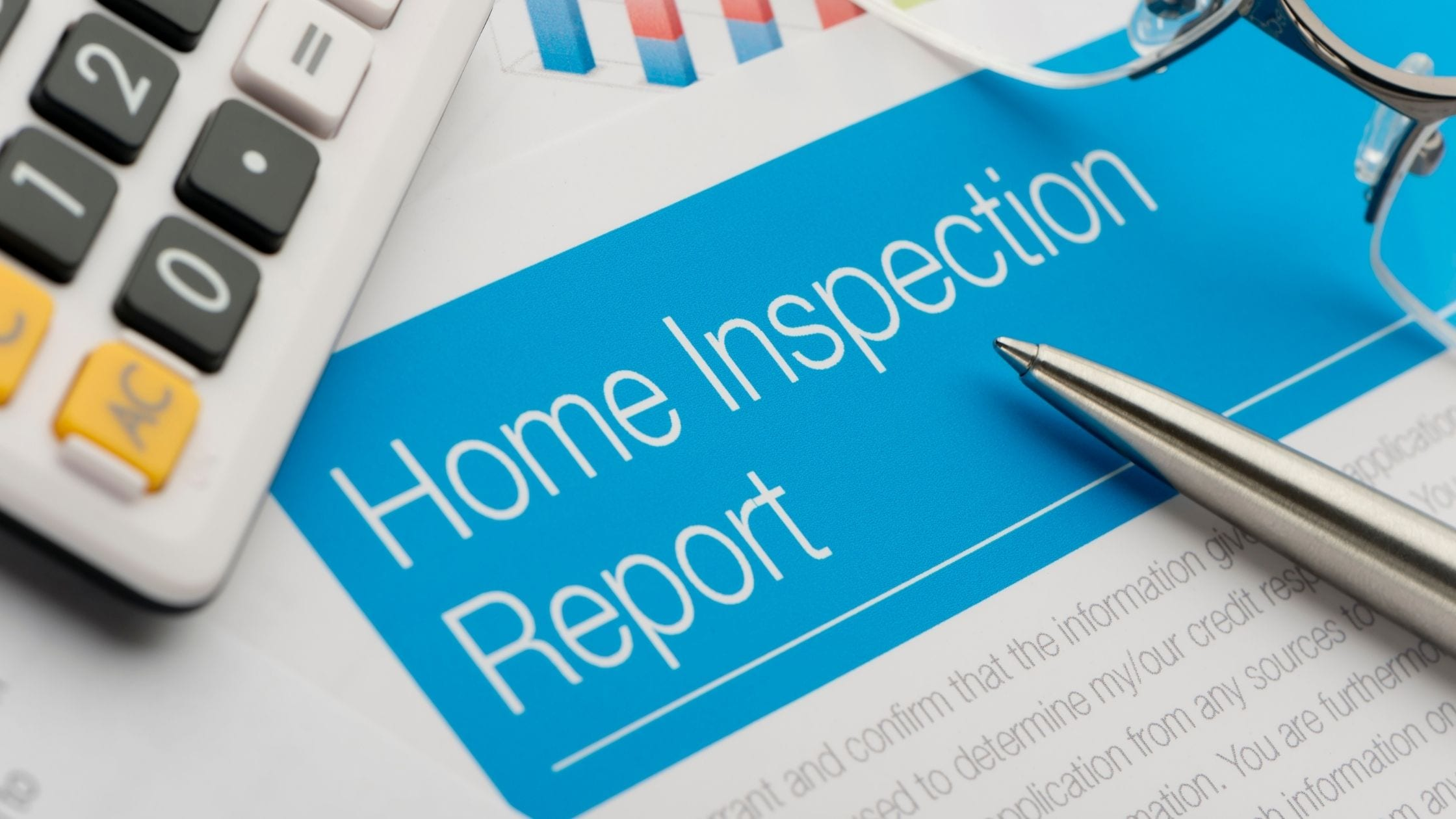 Do You Always Need A Home Inspection?