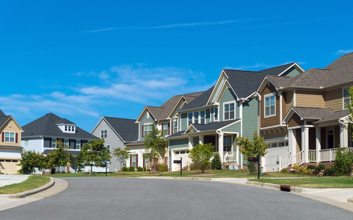 5 Desirable Features For Your Next Pro Home Inspection