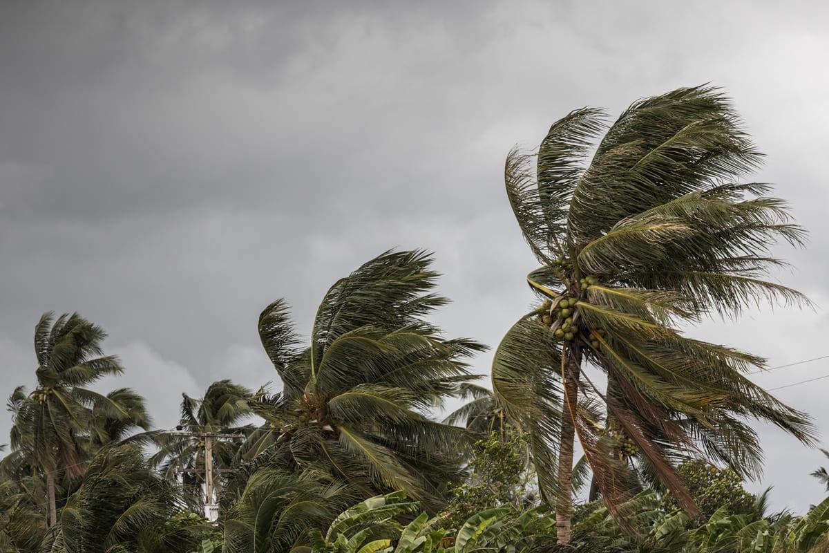 When Should I Get A Wind Mitigation Inspection?
