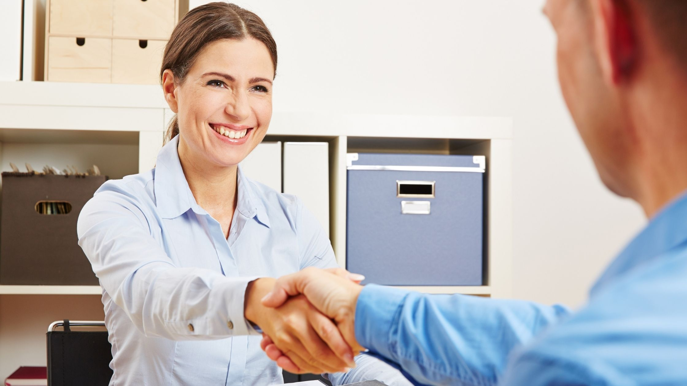 Why Partnering With a Trustworthy Home Inspector is Crucial for Real Estate Agents