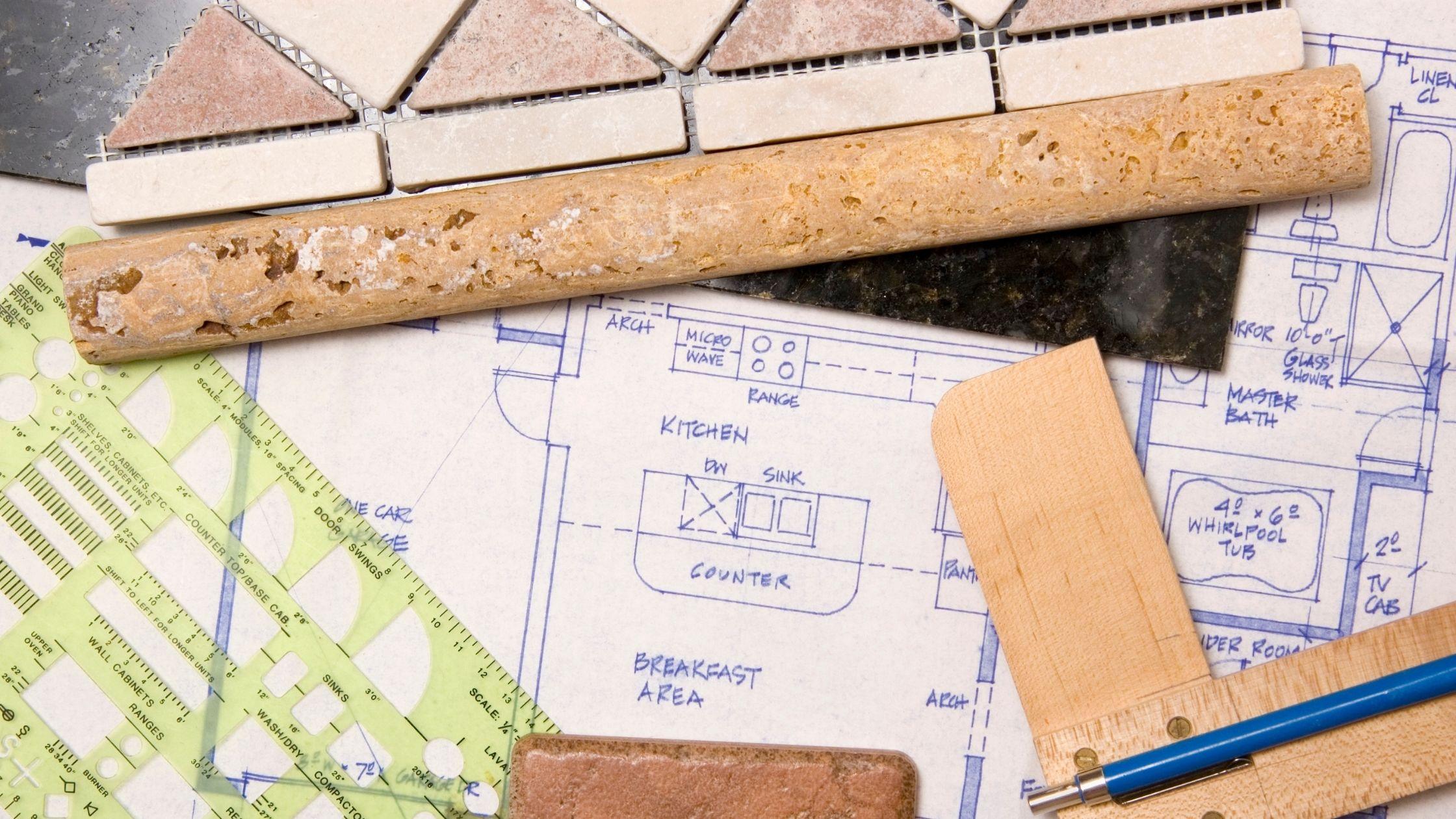 Should I Get My Home Inspected After Remodeling?